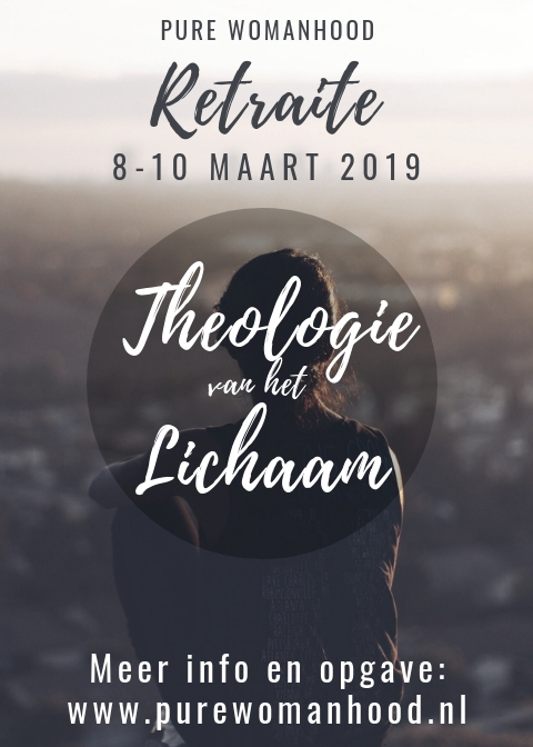 Retraite 8-10 maart 2019 Pure Womanhood.jpg