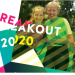 BreakOut 2020 - Alive
