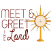 Start Nieuwe jongerengroep Heiloo: Meet and greet the Lord