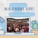 WJD@home - 31 jan